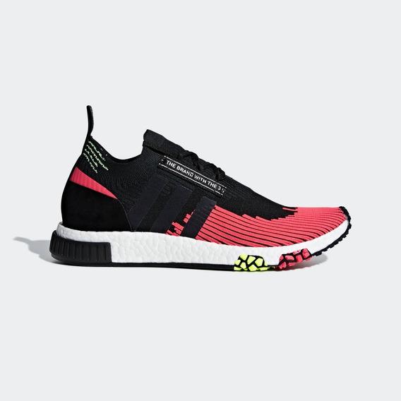 Zapatillas adidas Nmd Racer Pk