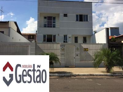 Casa / Sobrado Com 3 Dormitório(s) Localizado(a) No Bairro Moinhos De Vento Em Canoas / Canoas - G1745