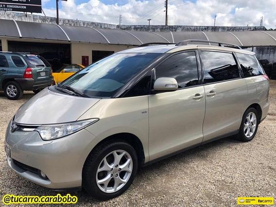 Toyota Previa Gl