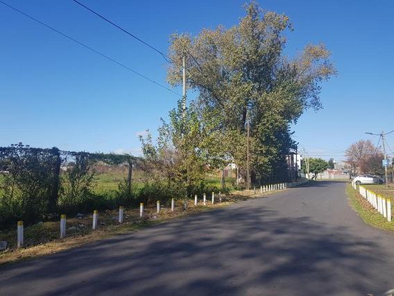 Terreno - Lomas De Zamora Oeste