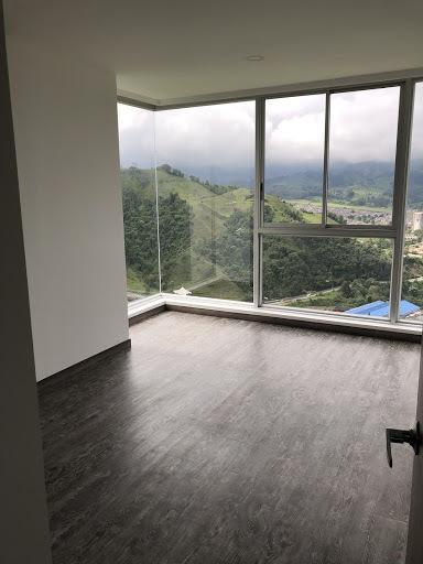 Apartamento En Venta Milan 2790-20382