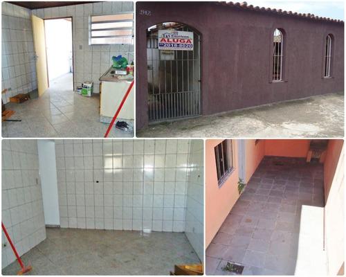 Casa - 669 - 32293561