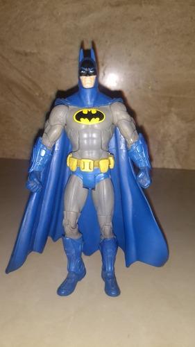 Figura Batman Legacy Edition