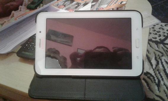 1 Tablet Samsung