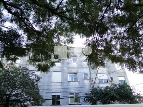 Apartamento De Dois Dormitórios, São Geraldo, - 28-im420531
