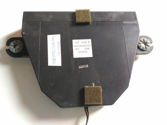 Auto Falante Da Tv Philips 40pfl3606d/78