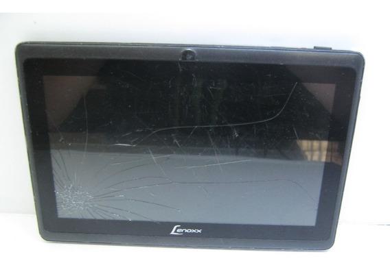 No Estado Tablet Lenoxx Tb-50