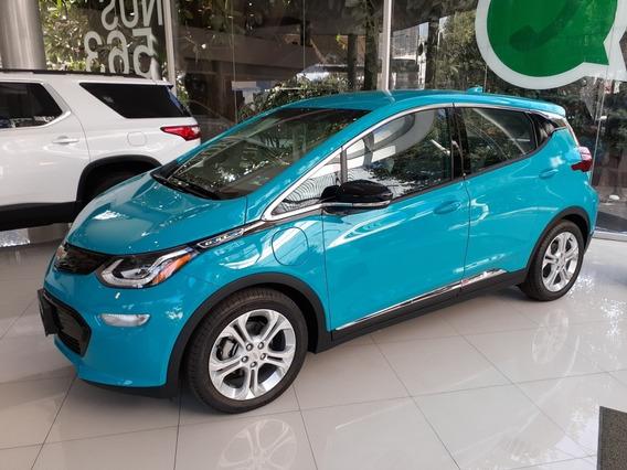 Chevrolet Bolt Ev Electrico100%equiPad