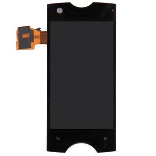 Pieza Para Sony Ericsson Lcd Xperia Ray St18i