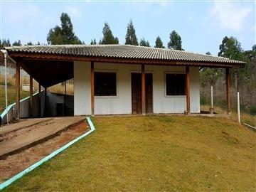 Bela Casa De Campo Em Atibaia.