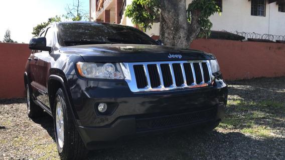 Jeep Cherokee 2013 De Oportunidad