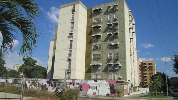 Apartamento Venta Maracay Mls 19-2324 Ev