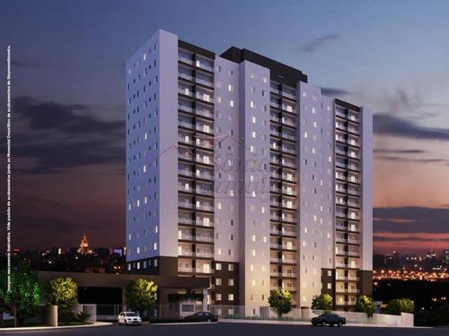 Apartamentos - Ref: V7248