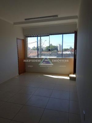 Sala, Jardim Sumaré, Ribeirão Preto - 20490l