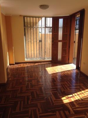 Vendo Casa Con Mini Suit Sector San Carlos Al Norte De Quito