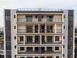 Imagem 1 de 15 de Apartamento Duplex Para Venda Em São Paulo, Pinheiros, 3 Dormitórios, 3 Suítes, 4 Banheiros, 1 Vaga - Cap2641_1-1242449