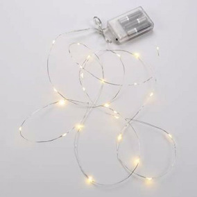 Led Starry Lights Invisible - 1.8m