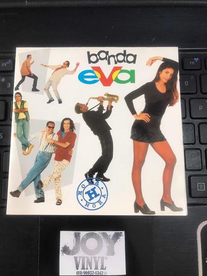 Cd- Banda Eva ( Hora H )