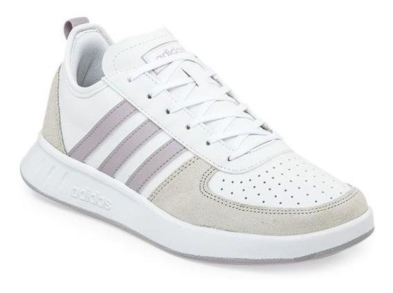 adidas Court 80s W New Mnwe0070