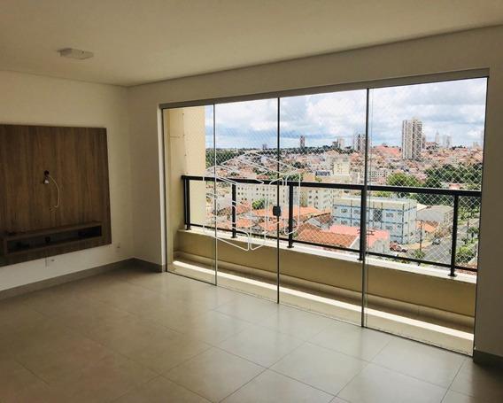 Apartamento - Ap00208 - 33661148