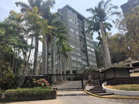 Apartamento En Venta Alta Prado / Código 20-3281