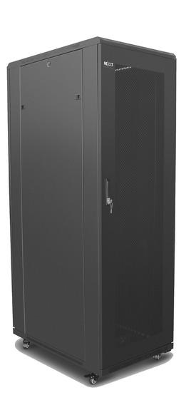 Gabinete P/servidor Semi-ensamblado 37u An600mm Pr1000mm Pcr