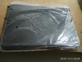 Apple Ipad 234 Capinha Case Luxo Preço Baixo