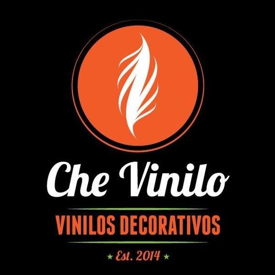 Vinilos Decorativos Che Vinilo ++++++++++++++++++++++++++++