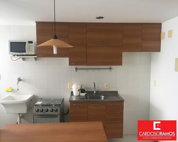 Apartamento - Ap08349 - 33345132