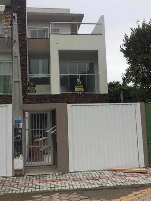 Casa Geminada Triplex 3 Quartos 3 Banheiros 2 Vagas