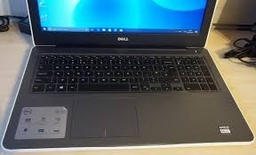 Dell Inspiron 15-5565