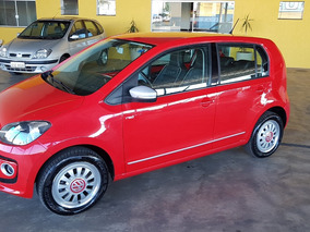 Volkswagen Up 1.0 High 5p 2014
