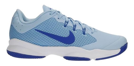 Zapatillas Nike Air Zoom Ultra Tennis Mujer