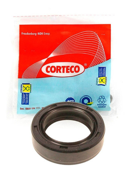 Retentor Bengala Corteco Xt 660 93-05 / Super Tenere 1200 20