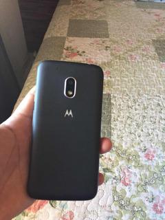 Celular Moto G 4 Play