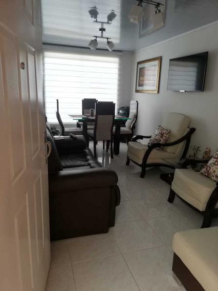 Venta Apartamento El Guamal