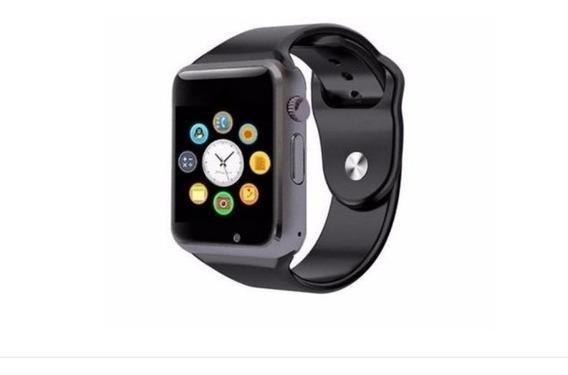 Smart Watch A1 Reloj Inteligente Celular Sin Caja