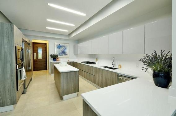 Se Alquila Apartamento Santa Maria Cl194692