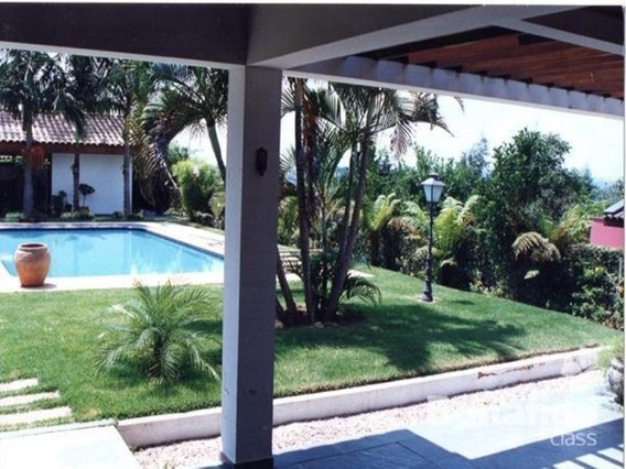 Casa - Ca04102 - 4254809
