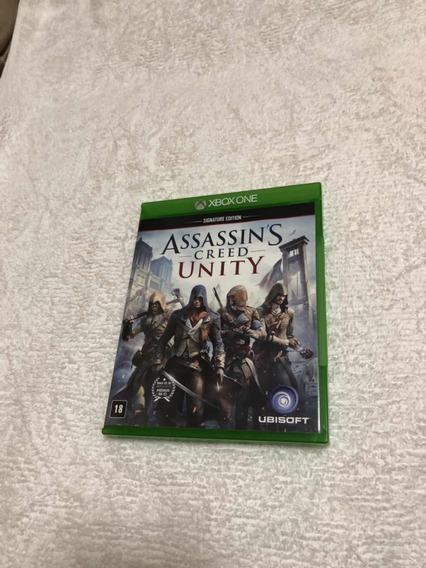 Assassins Creed Unity Dublado Em Português
