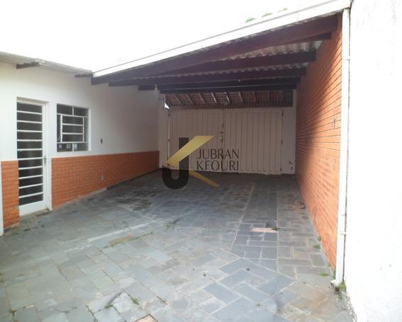 Casa - C005996 - 34558989