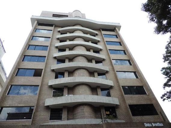 Apartamento En Venta La Campiña Dioselyn G Mls #20-3434