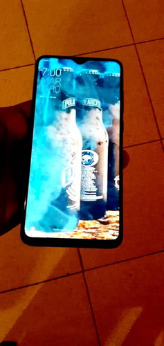 Celular Xiaomi Redmi Note 8 Pro 64gb Y 6gb Ram Ofertaaa