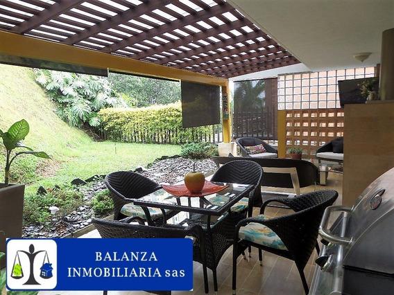 Hermosa Casa Campestre - Aves Maria Sabaneta **