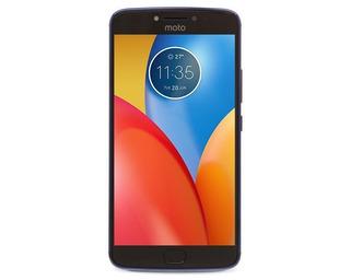 Motorola Moto E4 16gb Libre De Fabrica Nuevo // 4 Tiendas