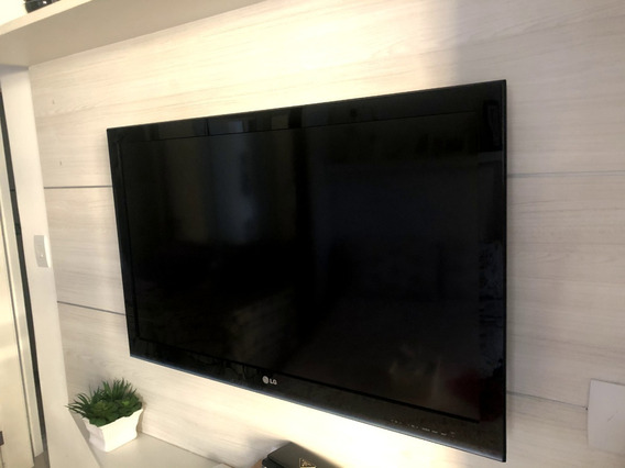 Tv 42 Lg Led + 1 Chromecast 2