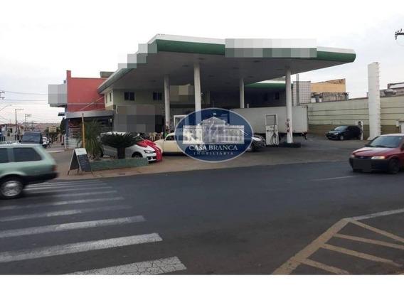 Prédio Comercial À Venda, Centro, Ibitinga. - Pr0051
