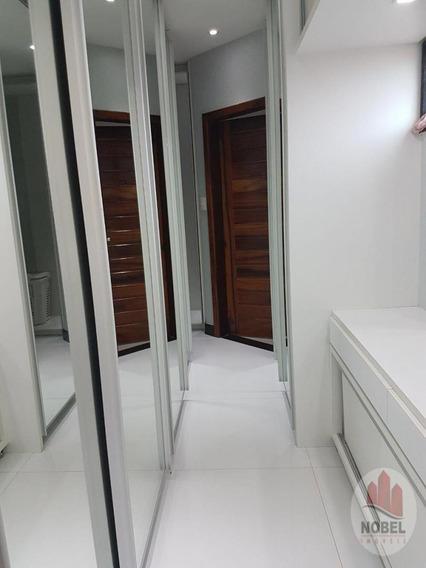 Casa Com 4 Dormitório(s) Localizado(a) No Bairro Santo Antonio Dos Prazeres Em Feira De Santana / Feira De Santana - 5599
