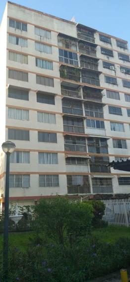 Venta De Apartamento En Montalban