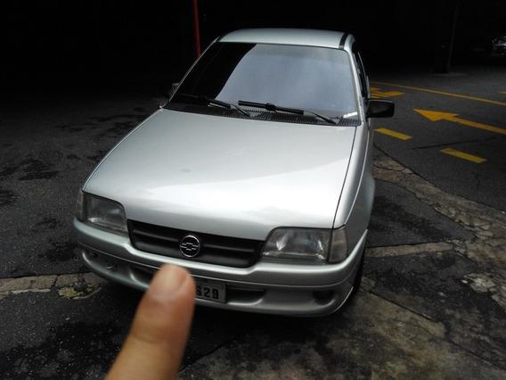 Chevrolet Kadett 1.8 Gasolina